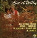 line et willy