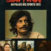 palais des sports 1972