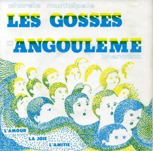 angouleme009.jpg