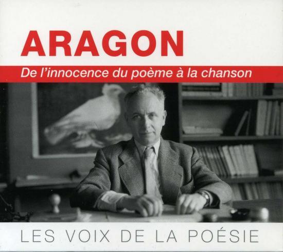 aragon-innocence-1.jpg