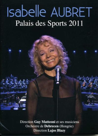 aubret-palais-des-sports-1.jpg