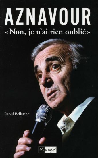 aznavour007.jpg