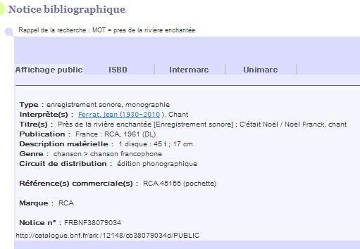 bnf-1.jpg