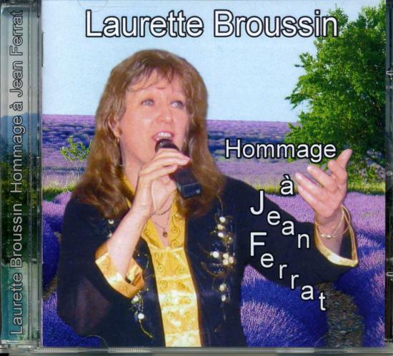 Broussin hommage ferrat001