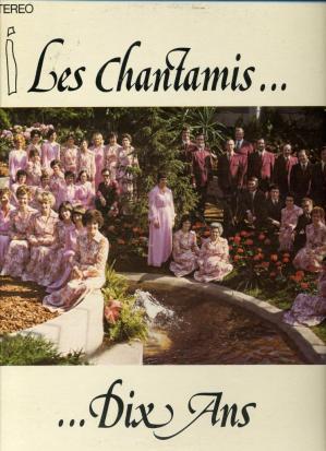 chantamis.jpg