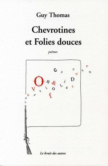 chevrotines028.jpg