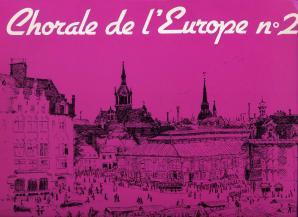 Chorale europe roubaix005