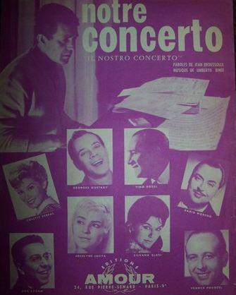 concerto-2.jpg