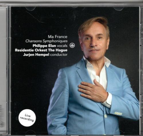 Elan symphonique01