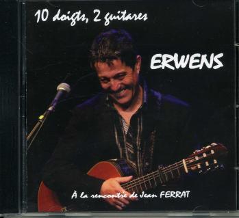 Erwens001