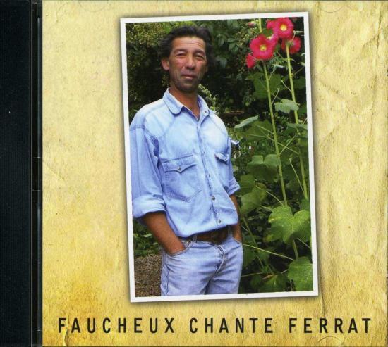 faucheux012.jpg