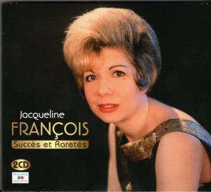 Francois j03