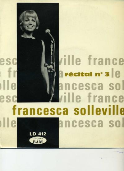 fs-recital-3.jpg