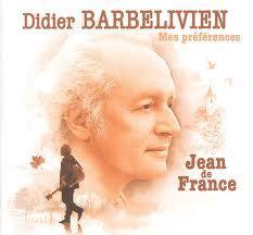 jean-de-france-barbelivien.jpg