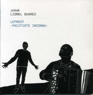 Johan leprest009