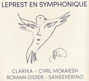 Leprest symphonique000002