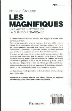 magnifiques-4-1.jpg