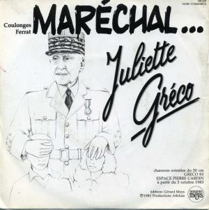 marechal-45t.jpg