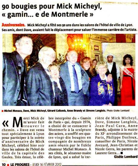 monaco-article-presse.jpg