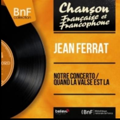 Noel frank bnf