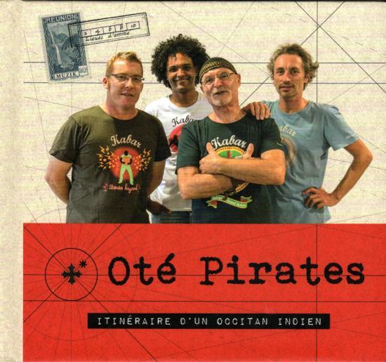 Ote pirates000001