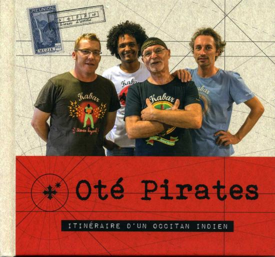 Ote pirates008