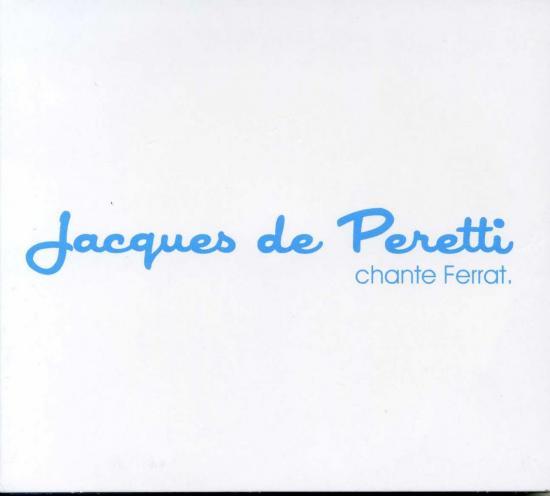 peretti001.jpg