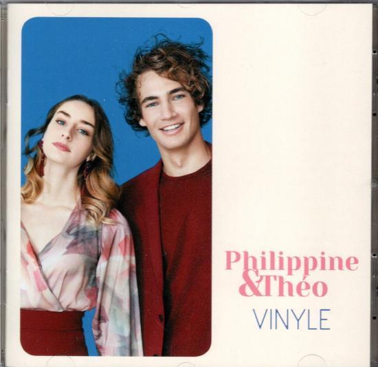Philippine et theo2