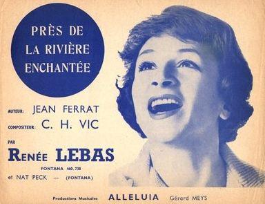 pres-de-la-riviere-enchantee-2.jpg