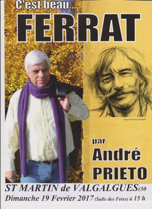Prieto janv 17 1