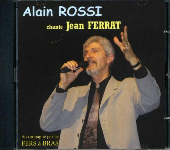 rossi-2012-1.jpg