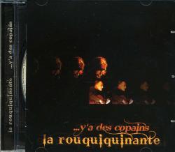 rouqui001.jpg